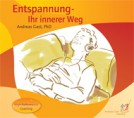 Coaching CD von Andreas Gast Coaching