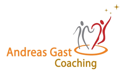 Andreas Gast Coaching